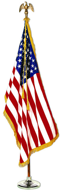 flag-eagle-1